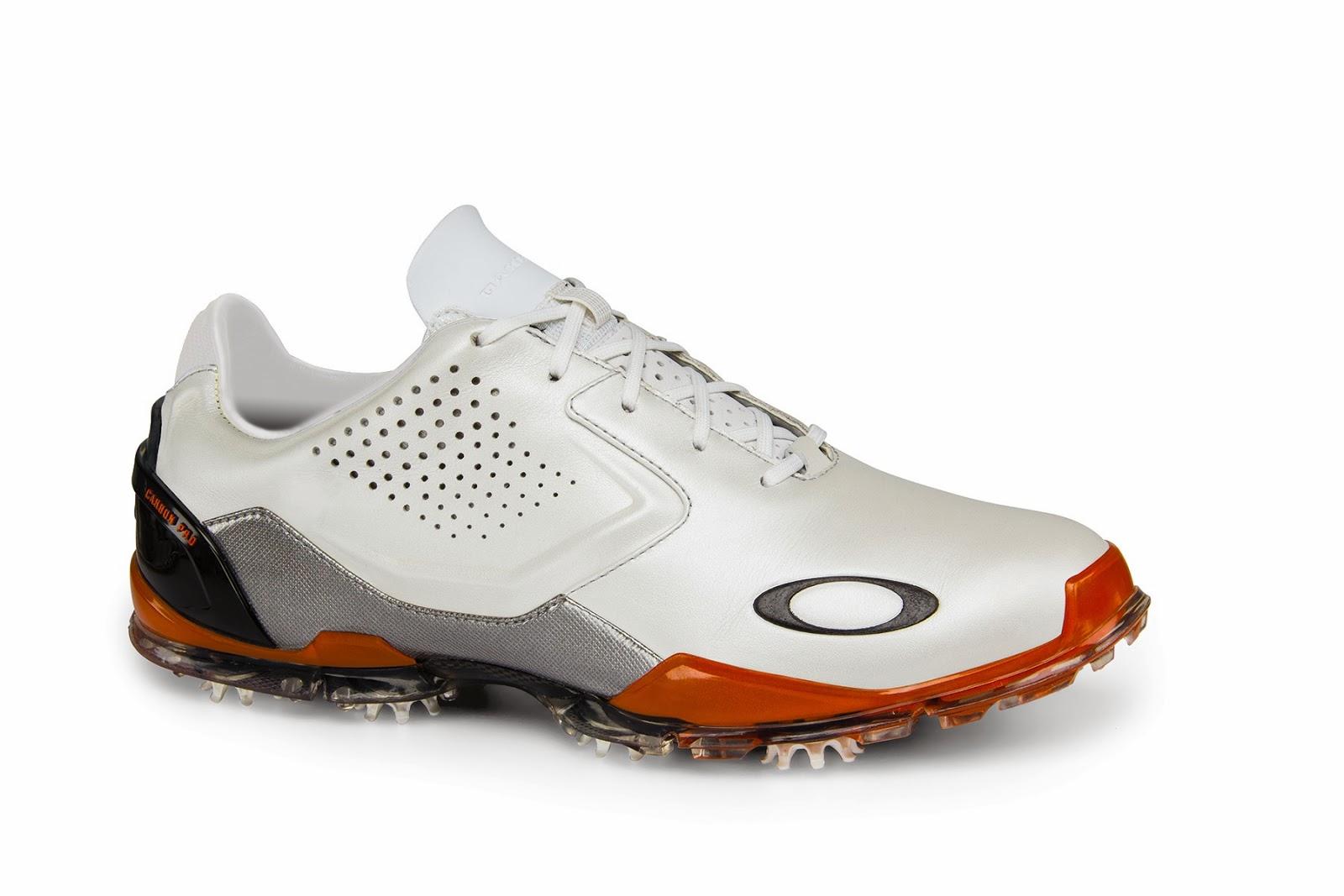 Oakley Golf Pro Am 2014 Www Tapdance Org
