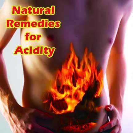 health roots natural medicine