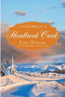 Review: Heartbreak Creek