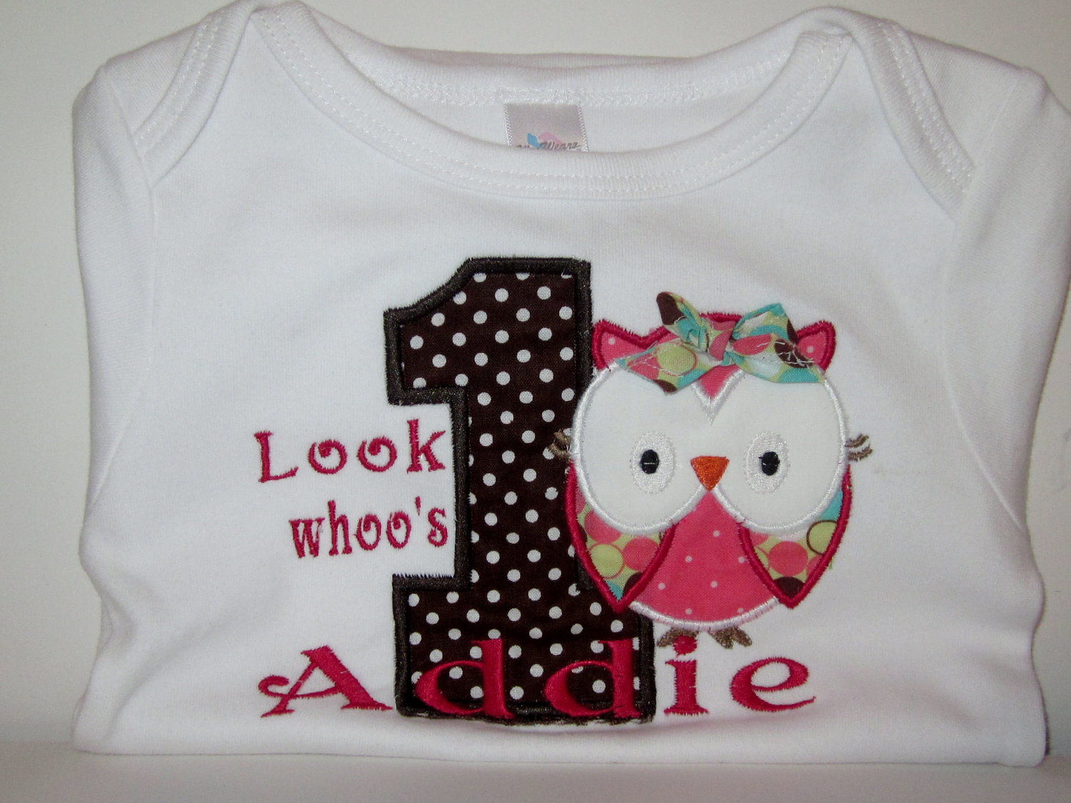 Zippers personalized t shirts for kids for Custom kids t shirts