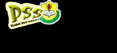 Pusat Sumber SMKADHA
