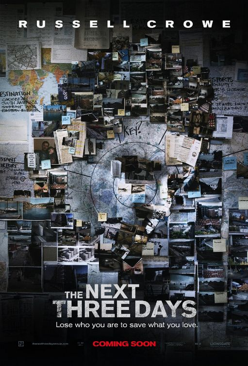 The Next Three Days 2010 BDRip 1080p multisub [mkvonly]