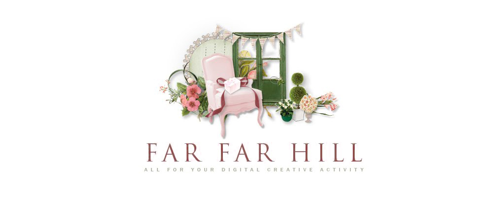 Far Far Hill
