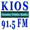 KIOS 91.5 FM - Omaha public radio