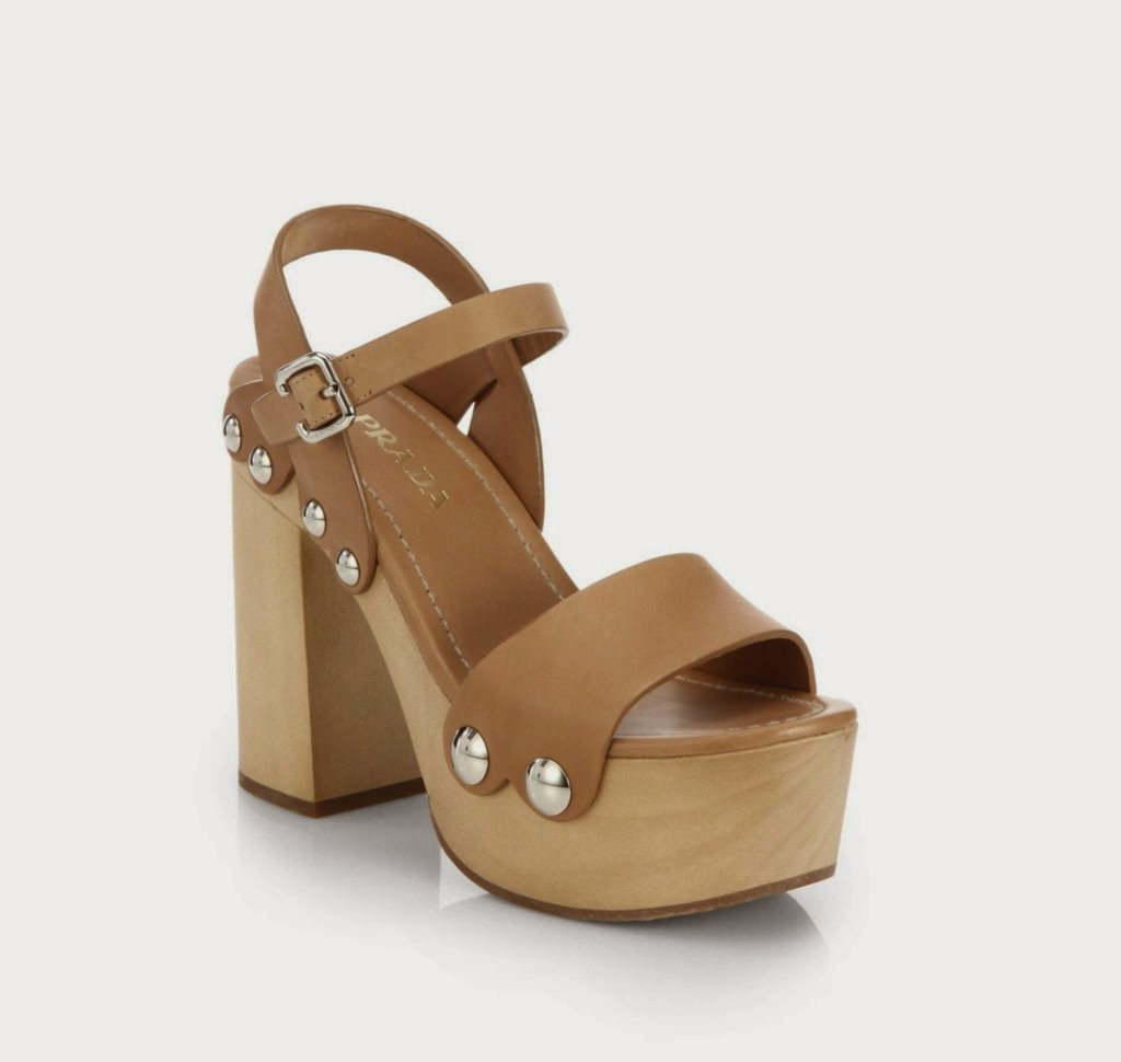 prada-SandaliasSetenteras-Elblogdepatricia-Shoe-calzado-calzature-scarpe-chaussures