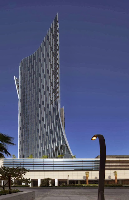 03-Rosewood-Abu-Dhabi-by-Handel-Architects