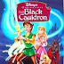 The Black Cauldron 1985