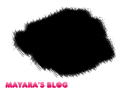 mayaras blog bases photofiltre photoshop pfs png