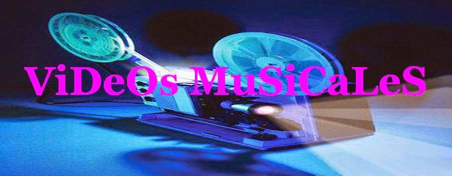 Videos Musicales|Descargar|You|Cristianos|Bajar|Top|Online|Ver|Nuevos|Musica|Video Musical|Gratis