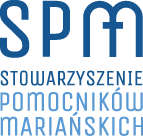 Stowarzyszenie Pomocników Mariańskich