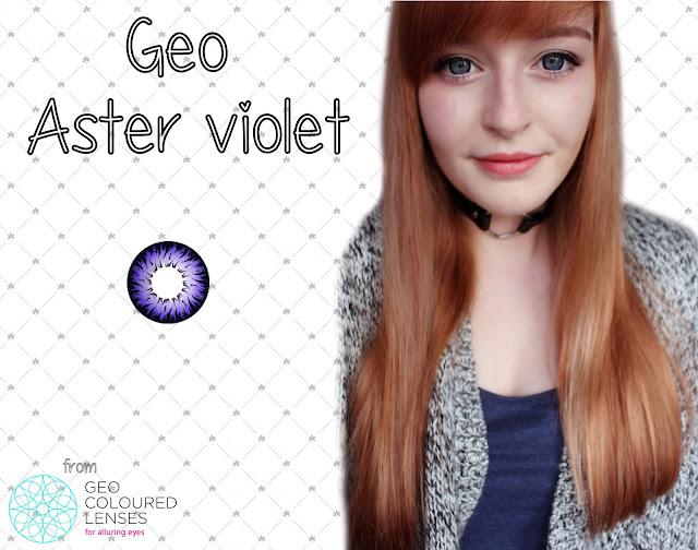http://www.geocolouredlenses.com/Geo-Aster-Violet