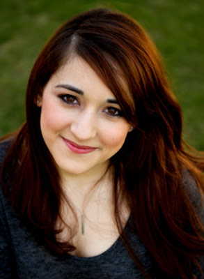 Jessica Ahlquist, ateia americana