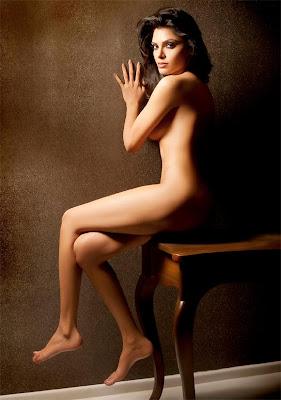 Sherlyn Chopra nude pics