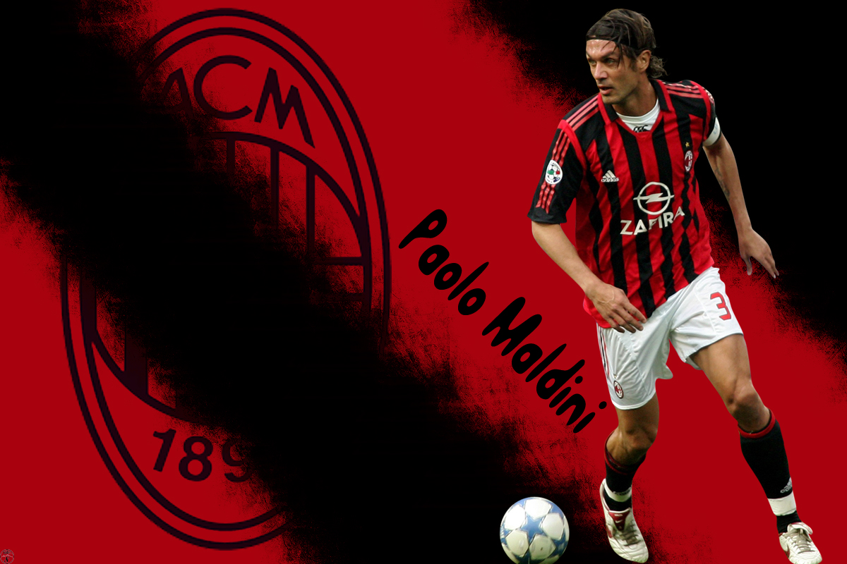 paolo maldini 2012 hd - photo #44