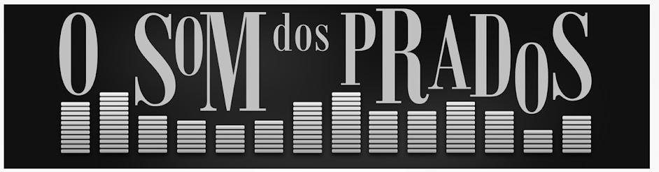 Compartilhando As Melhores Da Black Music