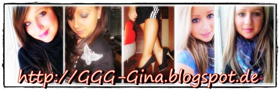 GGG-Gina
