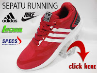 http://www.sportgear-online.com/p/sepatu-running.html