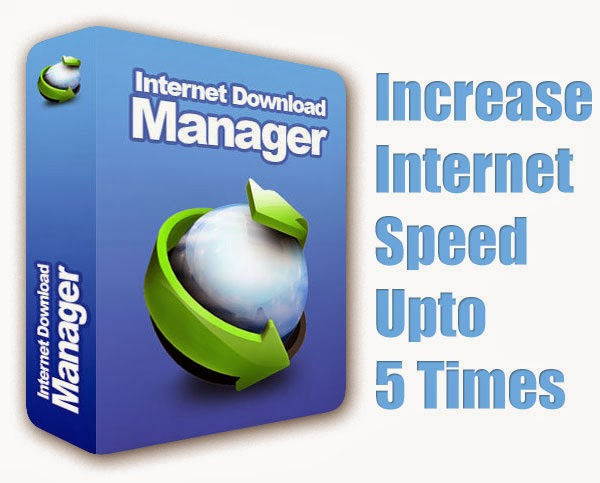 internet download manager cracked version