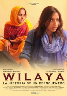 Ver Película Wilaya Online Gratis (2011)