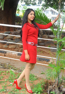 neethu taylor Pictures 16.jpg