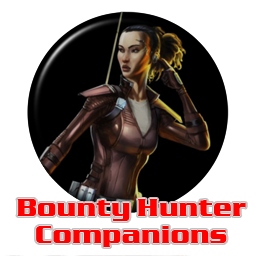Bounty+Hunter+Companions.png