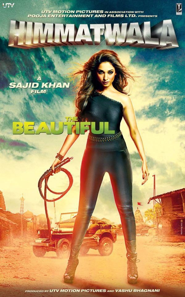 hot hindi movies 2013 full movies