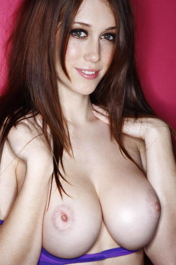 Charlotte Herbert Hot Pics - Hot Top Porn: hot-top-porn.blogspot.com/2013/03/charlotte-herbert-hot-pics.html