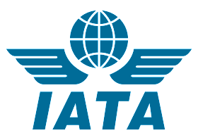 download Logo IATA Vector