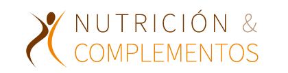 Nutrición-y-complementos