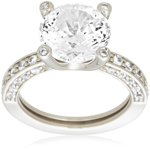design wedding rings engagement rings gallery platinum