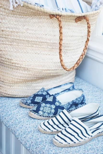 inspiracao-verao-cesta-praia-alpargatas