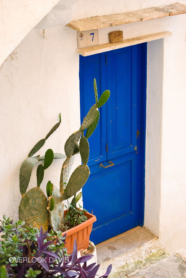 Voglio un portone di casa verde photobookblog - Voglio costruire una casa ...