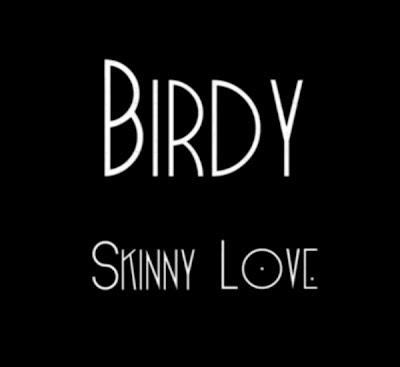 birdy_skinnylove.jpg (600×550)