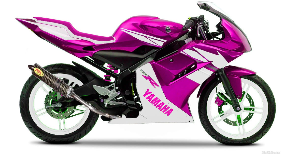 Yamaha Nu Price Canada