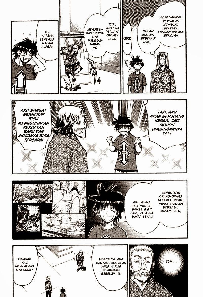 Komik mx0 062 - jalan berduri pengguna mo 63 Indonesia mx0 062 - jalan berduri pengguna mo Terbaru 10|Baca Manga Komik Indonesia|