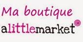 http://www.alittlemarket.com/boutique/un_ange_m_a_dit-1815233.html