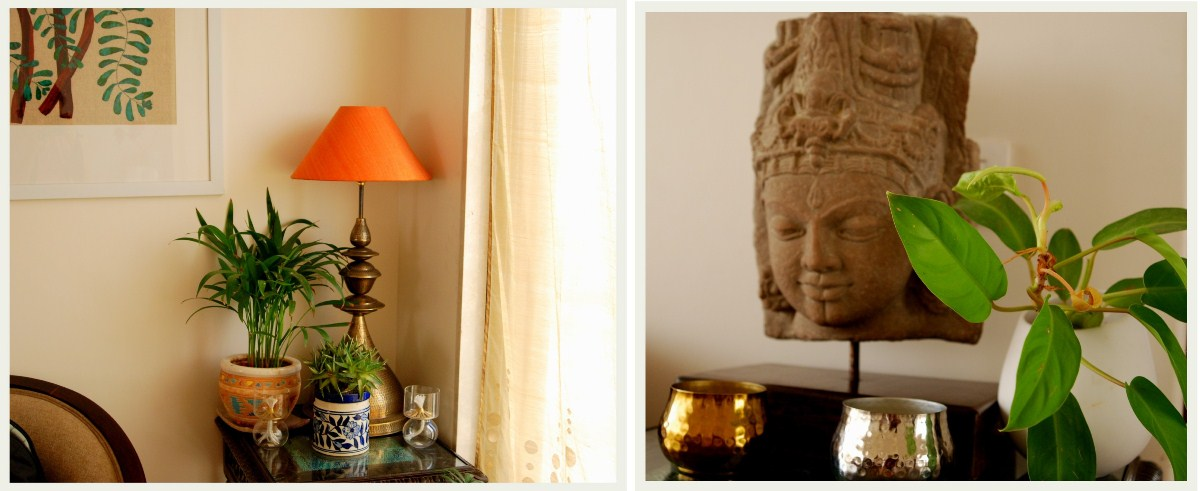 Home Decor Bloggers India