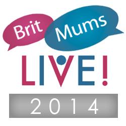 brit mums live, brit mums live 2014