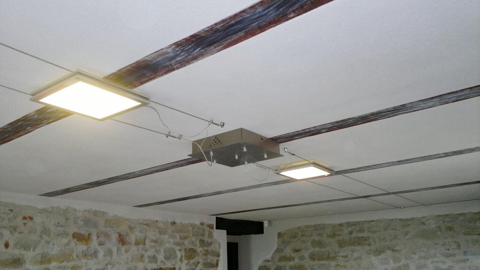 Travi Finto Legno Leroy Merlin ~ Ispirazione design casa