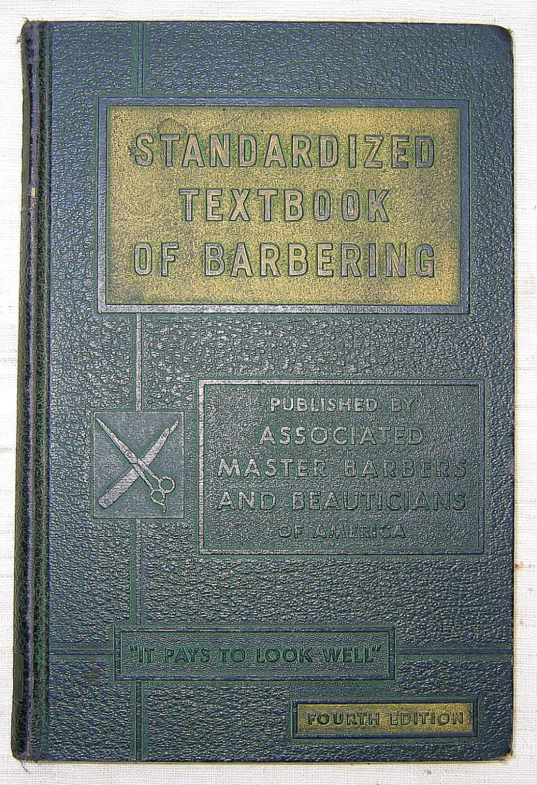 Standardized+textbook+of+barbering+1950+carti+mestesuguri