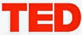【TED】