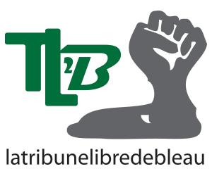 TL2B.Com