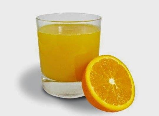vitamina C y la salud