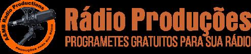 AMB Rádio Produções
