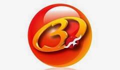 Canal 3 Culiacan TV en vivo