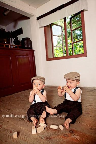 artystyczna fotografia dziecięca, fotografia rodzinna, zdjęcia dzieci, fotograf noworodków w poznaniu