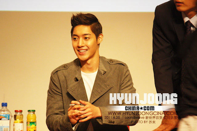 BD-FS-June25-HJL-HJchina-14.jpg (800×533)