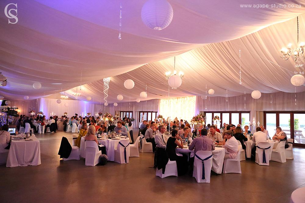Eensgezind Wedding Stephan And Jana Cape Town Wedding