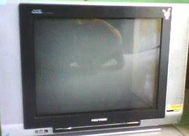 Rangkaian Protek Tv Lg Servis Tv I Service Tv | Cars Repair Manual
