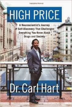 http://www.amazon.com/High-Price-Neuroscientists-Self-Discovery-Challenges/dp/0062015885